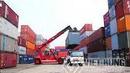 Bình Dương: Bán Container kho các loại, Container lạnh RSCL1063646