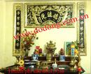 Tp. Hồ Chí Minh: Hành phi, câu đối _ sản xuất cuôn thư, câu đối đồng theo yêu cầu CL1393035