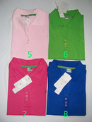 Bình Định: Cung cấp áo thun giá sỉ hàng mới rẻ nhiều kiểu mẩu đẹp CL1494341