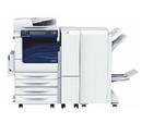 Tp. Hà Nội: Máy photocopy DocuCentre-V 4070/ 5070 giá tốt, dịch vụ hoàn hảo CL1607393P9
