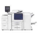Tp. Hà Nội: Máy photocopy DocuCentre-V 7080 / 6080 giá tốt, dịch vụ hoàn hảo CL1607393P9