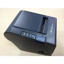 Tp. Hà Nội: Địa chỉ bán máy in hóa đơn uy tín, rẻ nhất tại Hà Nội. CL1672256P11