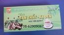 Tp. Hồ Chí Minh: Bán nhiều thứ trà giúp phòng và chữa bệnh hiệu quả cao, CL1489658