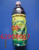 Tp. Hồ Chí Minh: Nước ép Nhàu- trị nhức mỏi, giảm cholesterol, ổn huyết áp CL1489658