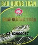 Tp. Hồ Chí Minh: Cao Xương Trăn- giúp mạnh xương khớp, bồi bổ cơ thể CL1489658