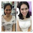 Tp. Hồ Chí Minh: Make Up và Đào Tạo Make Up CL1163778