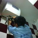 Tp. Hà Nội: Chuyên Sửa bình nóng lạnh tại nhà Hà Nội CL1645840