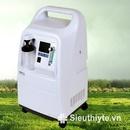 Tp. Hồ Chí Minh: Sản phẩm máy tạo oxy sử dụng cho gia đình RSCL1134787