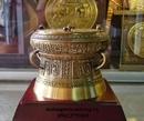 Tp. Hồ Chí Minh: Bán trống đồng quà tặng tại quận 10, địa chỉ bán trống đồng CL1496568