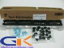 Tp. Hà Nội: Phân phối Patch panel AMP, Krone Cat5, Cat6 24,48 Port, cổng Chính hãng Có CO/ CQ RSCL1171918