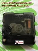 Tp. Hà Nội: phân phối máy đồng hồ treo tường giá bèo nhất CL1700742