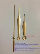 Tp. Cần Thơ: chuyên cung cấp các loại kim đồng hồ treo tường với số lượng lớn CL1700742