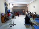 Tp. Hà Nội: Giảm 50% học phí các lớp Đồ Họa Mỹ Thuật chất lượng cao CL1700335