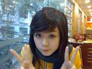 Tp. Hà Nội: Tổng hợp tin tức bóng đá, hướng dẫn đăng ký cùng M88 www. 135win. com CL1284656