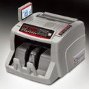 Tp. Hà Nội: Bán máy đếm tiền, Máy đếm tiền khuyến mại lớn, Máy đếm tiền loại nào tốt nhất, N RSCL1161733