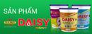 Tp. Hà Nội: Mở nhà phân phối, đại lý sơn DAISY CL1702727