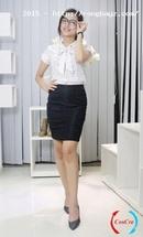 Tp. Hà Nội: CosCre Fashion giảm giá 20% toàn bộ sản phẩm CL1502825