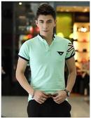 Tp. Hồ Chí Minh: MAY SỈ ÁO THUN CHO SHOP .Nhận gia công áo thun theo mẫu cho khách CL1494341