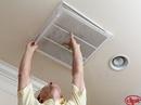 Tp. Hồ Chí Minh: Dịch vụ sửa máy lạnh công nghiệp, thay block máy lạnh, cung cấp kho lạnh RSCL1100978