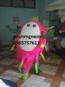 Tp. Hồ Chí Minh: mascot nero gia re CL1486738