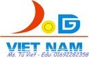 Tp. Hà Nội: Khóa học Tiếng Anh cấp tốc trong dịp hè CL1163778