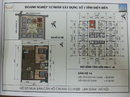 Tp. Hà Nội: Phân phối căn 14 chung cư HH2B Linh Đàm diện tích 55m2 RSCL1701910