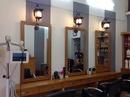 Tp. Hà Nội: Nhượng salon tóc tại phố Nguyễn Công Hoan Hà Nội CL1582839P5