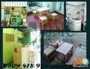 Tp. Hồ Chí Minh: Thiết Kế Thi Công Quán Cafe Gỗ Thông Pallet hcn CL1502223