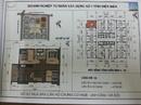 Tp. Hà Nội: Phân phối căn 12 chung cư HH2B Linh Đàm diện tích 76m2. RSCL1701910
