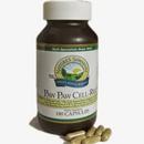Tp. Hà Nội: Paw Paw Cell Reg – sản phẩm hỗ trợ điều trị ung thư CL1498657P3