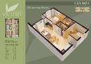 Tp. Hà Nội: Mua ngay căn hộ cao cấp Thăng Long Victory 59,8m chỉ với 12. 7tr/ m2 CL1492146