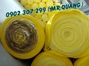 Tp. Hồ Chí Minh: Bông thủy tinh cách nhiệt chống nóng CL1493649P6