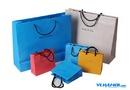 Tp. Hà Nội: In túi giấy giá cạnh tranh tại Hà Nội CL1216356