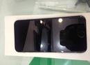 Tp. Hải Phòng: Cần bán điện thoại iphone 6 màu gray mới 99% RSCL1110644