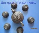 Tp. Hồ Chí Minh: Bán Bộ Ấm Pha Trà- Chất lượng cao , đẹp, giá rẻ CL1492664