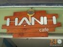 Tp. Hồ Chí Minh: Sang Quán Cafe Quận Tân Bình hcm CL1582839P5