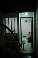 Đăk Lăk: Bán nhà Mặt phố đường Trần Phú, TP Buôn Mê Thuột, tỉnh Đăk Lăk RSCL1674968