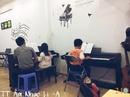 Tp. Hồ Chí Minh: Trung Tâm Âm Nhạc LI-A CL1163778
