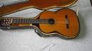 Tp. Hồ Chí Minh: Guitar classic concert guitar Aria AC-15 CL1477195