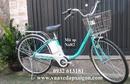 Tp. Hồ Chí Minh: Xe đạp điện Nhật rẻ nhất giá 2,8 triệu CL1495653