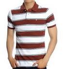 Tp. Hồ Chí Minh: chuyên cung cấp sỉ quần áo sida cung cấp hàng si giá sỉ CL1494341