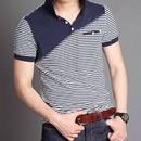 Tp. Hồ Chí Minh: chuyên cung cấp sỉ quần áo sida cung cấp hàng si nguyên kiện CL1494341