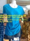 Tp. Hồ Chí Minh: Rao vặt mới Quần áo thời trang bán sỉ giá cực rẻ 18k CL1576844