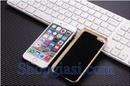 Tp. Hồ Chí Minh: Ốp lưng bật lửa sạc điện - Iphone 6 - iphone 5+5s CL1353732P7