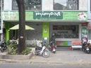 Tp. Hồ Chí Minh: Quán Sinh Tố Ngon Quận 3 hcm RSCL1694326