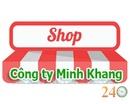 Tp. Hồ Chí Minh: May Mặc Minh Khang CL1502825