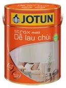 Tp. Hồ Chí Minh: sơn nước giá rẻ tại miền nam CL1493649P3
