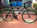 Tp. Hồ Chí Minh: Bán xe đạp đua thể thao khung nhôm Alu nhập khẩu Malaysia Ultra CL1495653