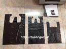 Tp. Hà Nội: Sản xuất túi xốp giá siêu rẻ CL1625307P4