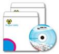 Tp. Hồ Chí Minh: quảng cáo và in ấn NERO CL1486738